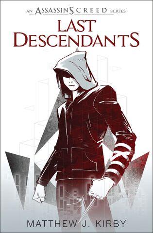 File:Last Descendants.jpg