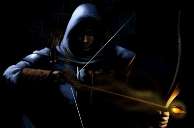 File:Thief6.png