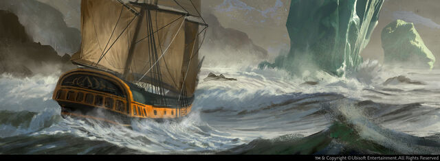 File:ACRG North Atlantic Sailing - Concept Art.jpg