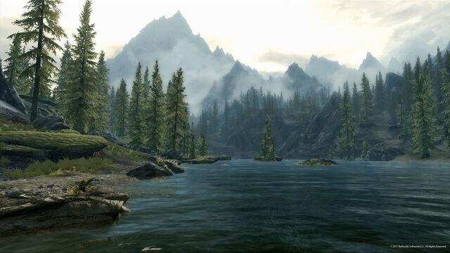 File:LakeMountains wLegal.jpg