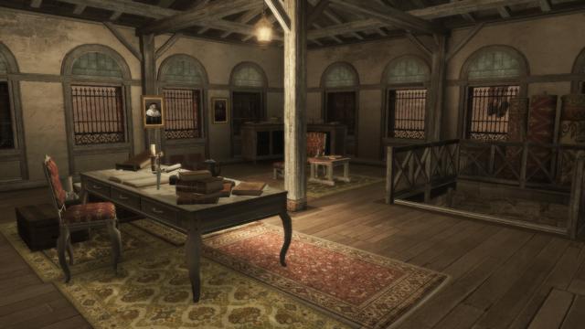 File:AC2 Ezio's Room Left.png