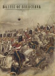ACS DB Battle of Balaclava
