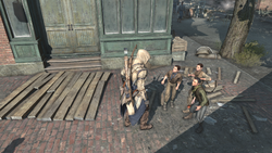 AC3 Orphans.png