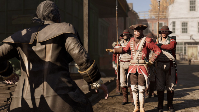 File:ACIII-Soldier 9.png