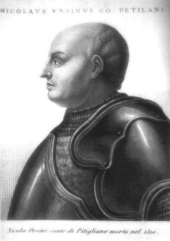 File:Niccolò di Pitigliano.jpg