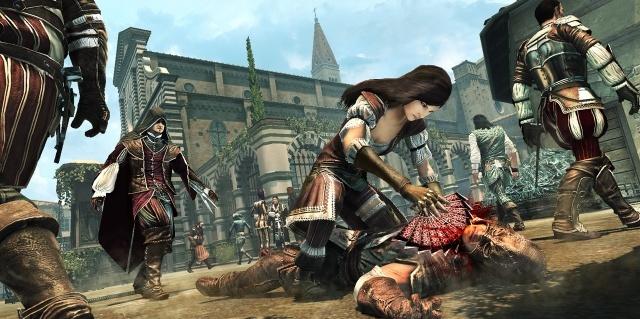 File:Multiplayer screenshot 4.jpg
