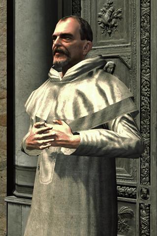 File:The Preacher Lietenant.png