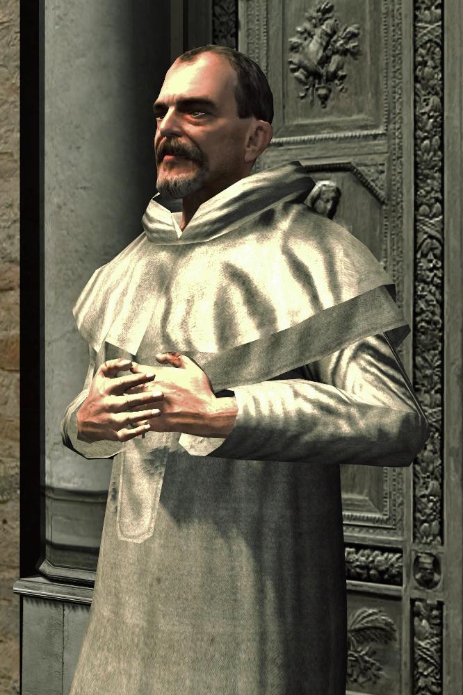 Datei:The Preacher Lietenant.png