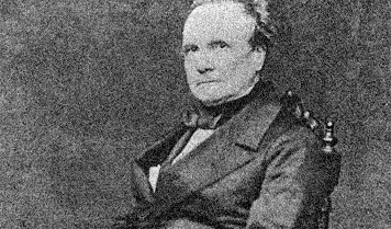 File:XIX Charles Babbage.png