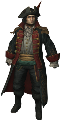 File:AC3 Nicholas Biddle render.png