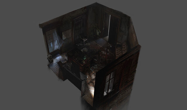 File:ACS Jack the Ripper Trailer Room 2 - Concept Art.jpg