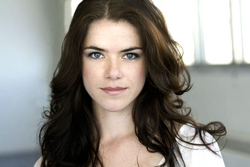 Kaniehtiio Horn.png