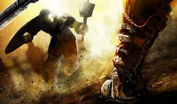 Men of war.png