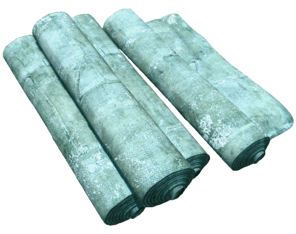 File:AC4 Cargo Cloth.png