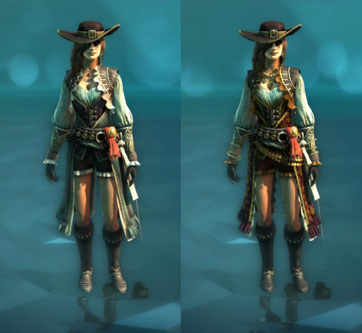 File:Pirate - 60k (Lady Black).png