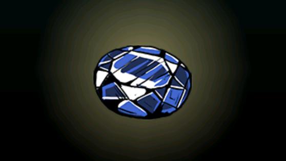 File:ACP Treasure Raw Sapphire.png