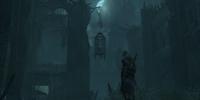 Темница Влада Цепеша