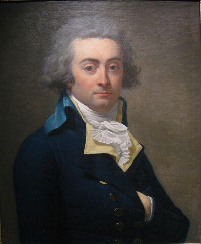 File:Marie-Jean Hérault de Séchelles (1759 – 1794).jpg
