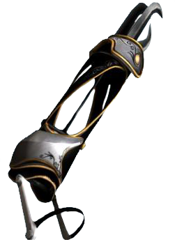 File:ACB claw.png