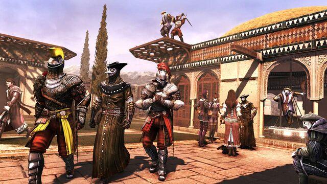 File:KnightsProtectingDoctor.jpg