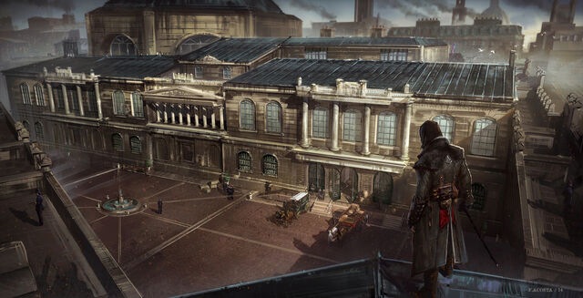 File:ACS Bank of England Courtyard - Concept Art.jpg
