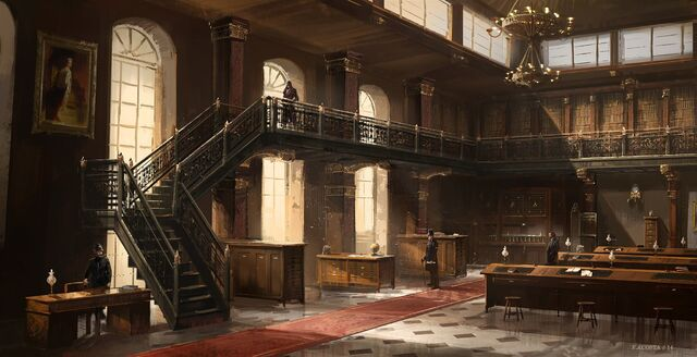 File:ACS Interior - Concept Art.jpg