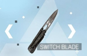 File:300px-Templar Switchblade.jpg
