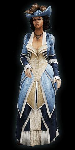 File:AC3L Blue Elegance.png