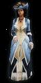 AC3L Blue Elegance.png