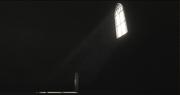 ACR DLC-7-sanctuary