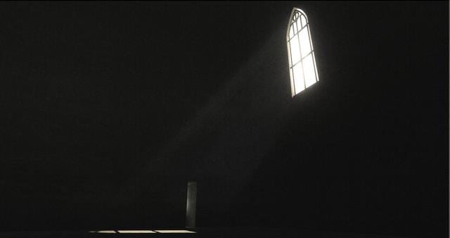 Файл:ACR DLC-7-sanctuary.png