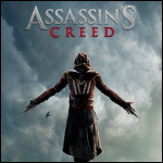 Файл:Assassin's Creed The Movie Poster Button.png