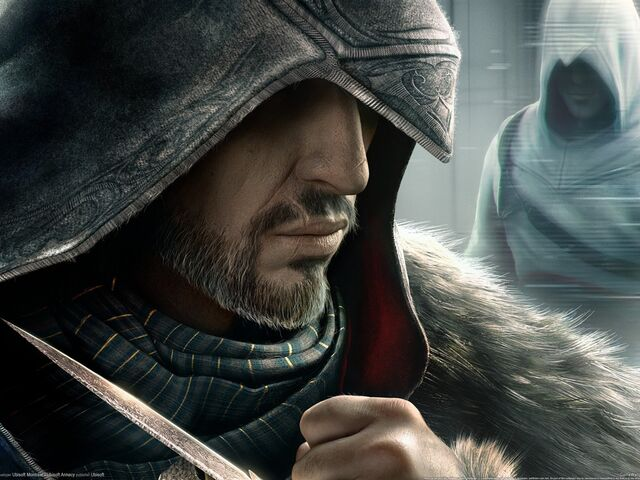 File:Assassin-s-Creed-Revelations 1024x768.jpg