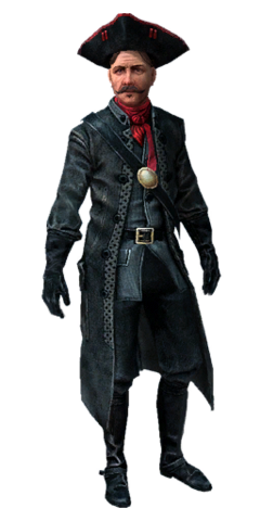 Файл:Carlos Dominguez render.png