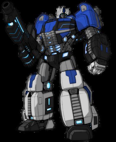 File:Kainzorus Prime render.png