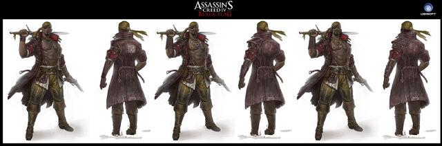 File:The Mercenary, Kumi Berko by johan g.jpg