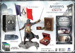 Unity-Collectors edition.jpg