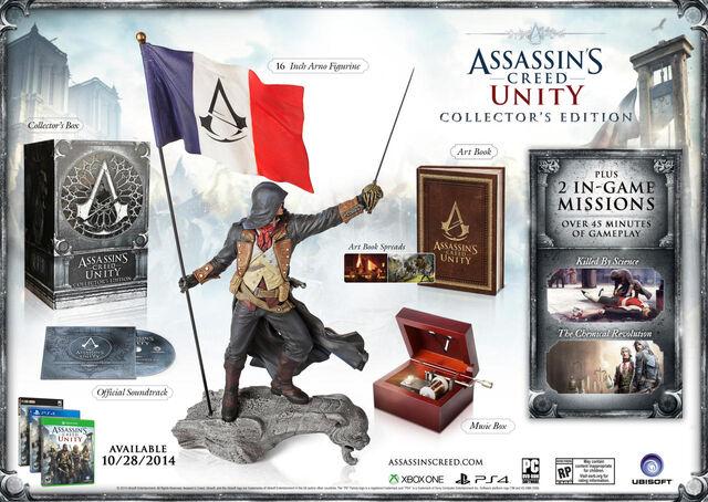 File:Unity-Collectors edition.jpg