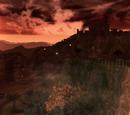 Siege of Viana