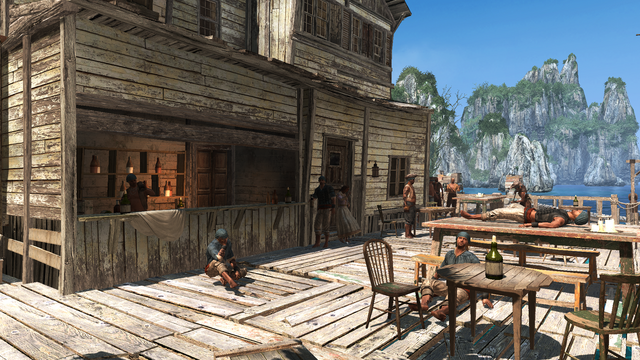 File:AC4 Tavern.png