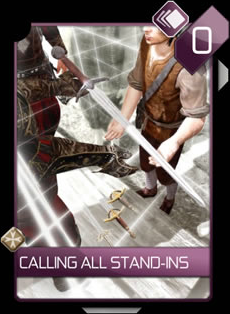 File:ACR Calling All Stand-Ins.png