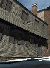 DB Paul Revere House.png