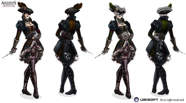 File:AC4 Puppeteer Customizations - Concept Art.jpg