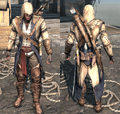 ACIII-AssassinOutfit.png