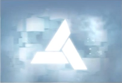 File:Abstergo projects.jpg