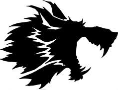 File:Ist2 7563321-wolf-head-silhouette.jpg