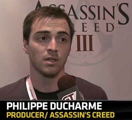 File:Philippe Ducharme E3.jpg