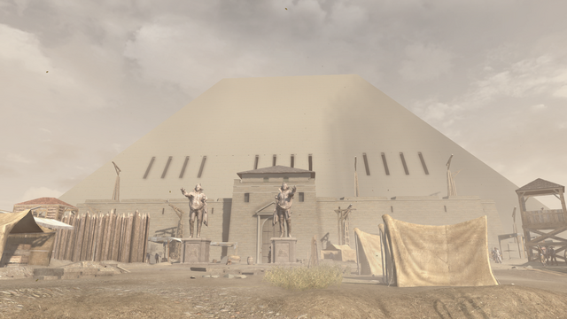 File:ToKW Pyramid.png