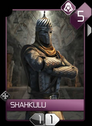 125px-Shahkulu Database Image