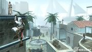 Assassins-creed-bloodlines-20090716102634919